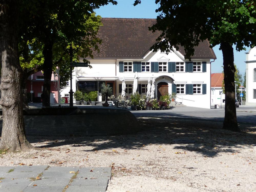 Rheintalrunde
